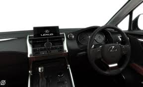 lexus indonesia lexus indonesia android apps on google play