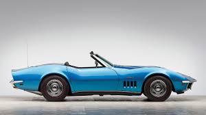 1969 corvette convertible 1969 chevrolet corvette stingray 427 convertible wallpapers hd
