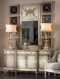 French Country Sideboards - best 25 transitional buffets and sideboards ideas on pinterest