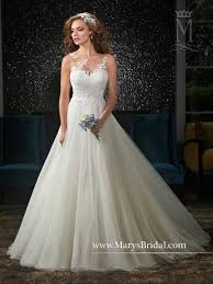 marys bridal marys bridal 6426 wedding dress madamebridal