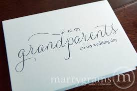 to my card wedding card to my family thin style marrygrams