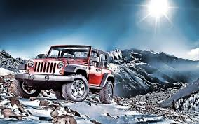 jeep screensaver jeep wallpapers group 91