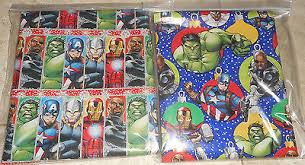 marvel wrapping paper usa doll christmas ornaments wrapping paper 20 sq ft