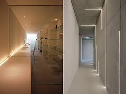 led licht fã r badezimmer badezimmer einbauleuchten höchst led spots badezimmer am besten