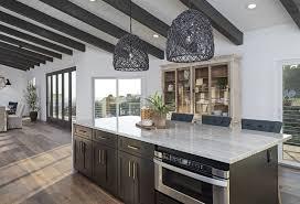 are white quartz countertops in style 2020 quartz countertops cost guide precision design