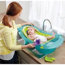 Image Of Bathtub Fisher Price Baby Bath Tub Ocean Blue Target