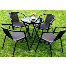 outdoor table and chairs for sale outdoor furniture for sale patio furniture prices brands review