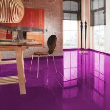 Cheap High Gloss Laminate Flooring Elesgo Supergloss Extra Sensitive 8 7mm Violet High Gloss Flooring