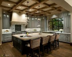 Bar Stools For Kitchen Island by Kitchen Kitchen Layout With Various Designs And Ideas Enchanting