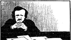 Poe Toaster Articles Tagged As Edgar Allan Poe Smithsonian