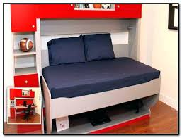 Cargo Bunk Bed Ikea Desk Bed Trendy Bunk Bed With Desk Ideas Desks Ultimate Home