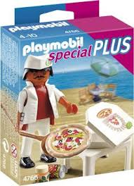 cuisine playmobile playmobil 4766 pizza baker 2 99 city enchanted wood toys