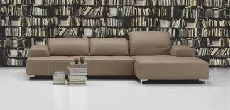 mega sofa sofa mega with sections ewald schillig