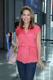 gfinger zees haircut ginger zee at children s book and author breakfast book expo in