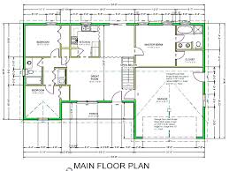 blueprints house house plan blueprints house plans blueprints free house plan