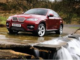 cars bmw x6 cool cars and fast cars bmw x6 uk version wallpapers