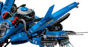 lego technic pieces lego ninjago lightning jet gamesreviews com