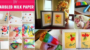 How To Decorate Janmashtami At Home Home Decor Archives K4 Craft