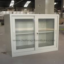 Cabinet Doors Ikea Ikea Sliding Glass Cabinet Doors Prestigenoir