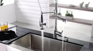 corner kitchen sinks wonderful bowl kitchen sink corner steel ss steel kitchen sinks