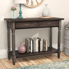 70 inch console table 70 console table image collections table design ideas