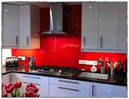 cuisine 7m2 cuisine cuisine 7m2 luxury credence cuisine plexiglas idées de