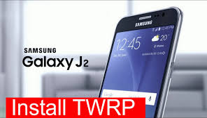 samsung galaxy j2 mobile themes free download how to install twrp recovery on samsung galaxy j2 100 working