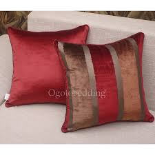 luxury decorative pillows luxury sofa pillows 36 with luxury sofa