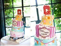 blogging inspiration for home decor children u0027s birthday parties