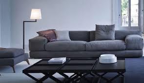 marque de canapé marque de canape italien photos de conception de maison elrup com