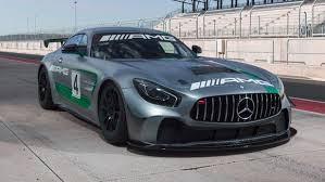 mercedes amg turbo mercedes amg welcomes well heeled beginners to racing with gt4
