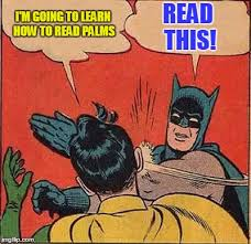 How To Read Meme - this meme is for entertainment purposes only please use your