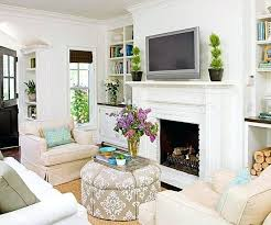 furniture arrangement small living room arranging furniture in living room new ideas arranging furniture in