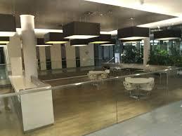 bureau dhl bruxelles bureau dhl bruxelles maison design edfos com