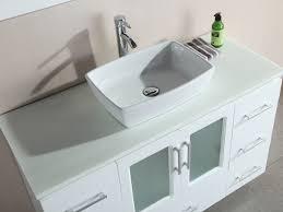 furniture excellent details dimensions 37h x 48w x 19 75d finish