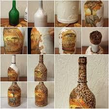 easy cheap diy home decor diy painted vase diy crafts craft ideas easy crafts diy ideas diy