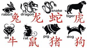 2017 chinese zodiac sign what does your chinese zodiac sign reveal for you in 2017