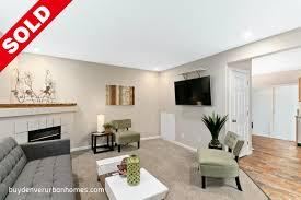 Wow Furniture Centennial Co by Denver Urban Homes Blog Spot