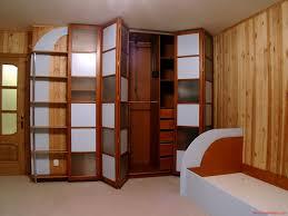 Best Closet Design Ideas 33 Walk In Closet Design Enchanting Closet Bedroom Design Home