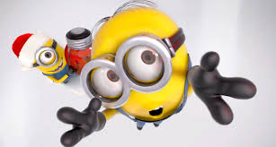 cute backgrounds for computer minions images photos hd wallpaper download for desktop