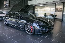 porsche graphite blue penki u201eporsche exclusive u201c automobiliai pradėjo viešnagę vilniuje