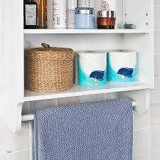 Wall Mounted Bathroom Shelves Shelves Wall Awesome Wall Mounted Shelves For Bathroom High