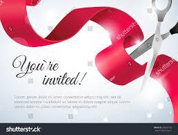 Shop Inauguration Invitation Card Matter Inauguration Invitation Message Futureclim Info