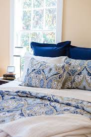50 best fresh collective images on pinterest quilt bedding