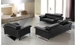 canapé 3 2 cuir canapés 3 2 1 pas chers livré et installé chez vous