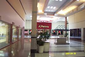 mall 205 stores blue ridge mall kansas city missouri labelscar