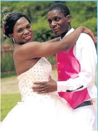 sowetan weddings pressreader sowetan 2015 11 16 limpopo s wedding drama