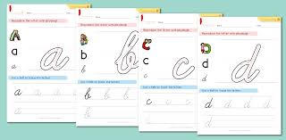 Cursive Worksheet Maker 19 Cursive Worksheet Maker The Letter W In Cursive Images Amp