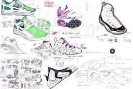 how much a nike sneaker designer gets paid - Sneaker Designer
