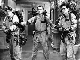 ghost writer movie location ghostbusters u0027 filming dates location u0026 rating paul feig